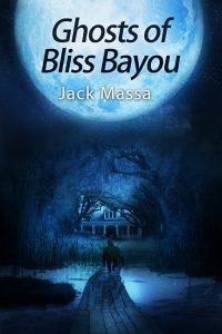 ghosts-of-bliss-bayou-medium
