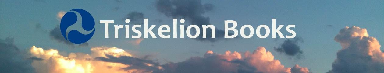 Triskelion Books