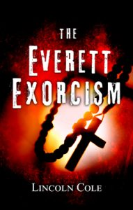 Story Structure in The Everett Exorcism by Lincoln Cole | Triskelion