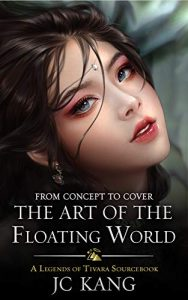 Art of the Floating World cover