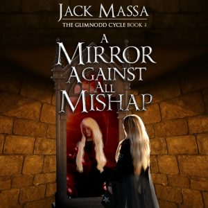 A Mirror Against All Mishap Audio Book